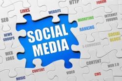 E-marketing & réseaux sociaux