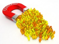 Inbound marketing: un processus en 3 étapes